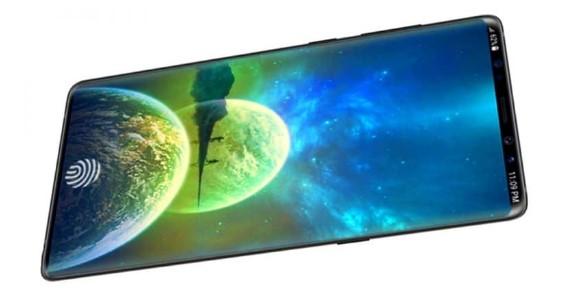 Nokia Aspire Pro 2019 flagship
