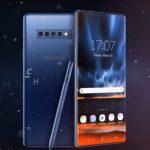 Samsung Galaxy S14