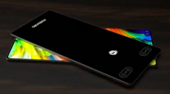Motorola Moto G10 Plus