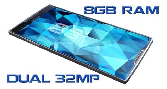 Nokia P1 Plus 2019