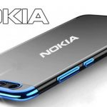 Nokia Zen 2020