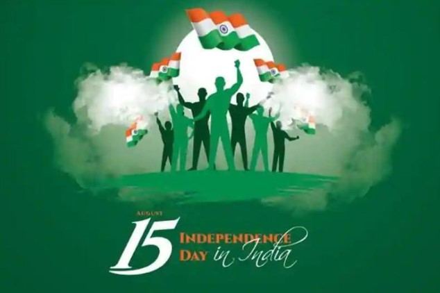 15th August Happy India Independence Day 2019 Pictures, Images