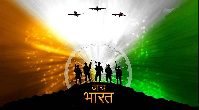 73rd Happy India Independence Day 2019 HD 1080p Pictures for Facebook, Twitter & Whatsapp Status