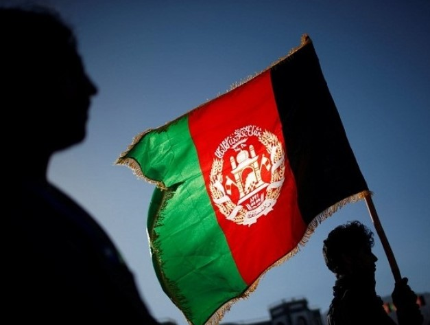 Afghanistan Independence Day 2019