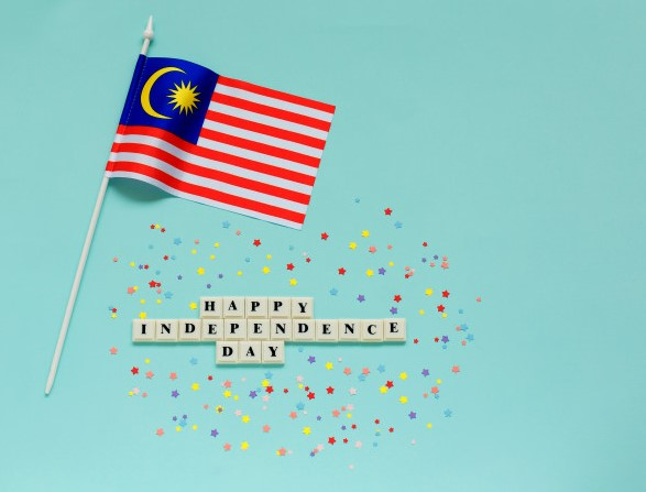 Best Malaysia Independence Day 2019 Pictures, Images & Wallpaper HD