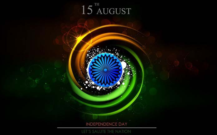 HD 1080p Indian Independence Day 2019 Image, pic & Photos For Facebook and Whatsapp