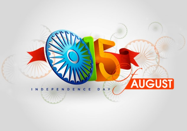 Happy India Independence Day 2019 Picture, Image, Photos, Pic & Wallpaper HD