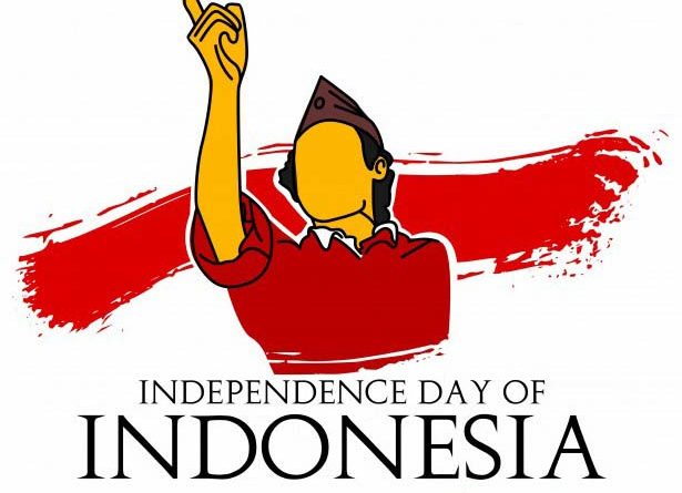 independence day archives page of gsmarena com