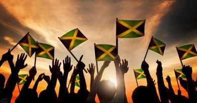 Jamaica Independence Day 2019 Celebration, Picture, Image & Greetings