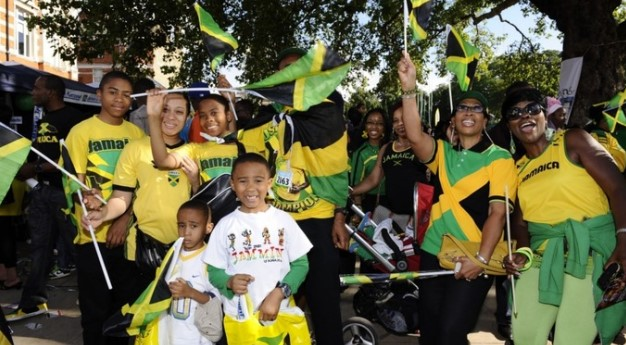 Jamaica Independence Day 2019 Celebration, Pictures, Images, Wallpaper & Greetings