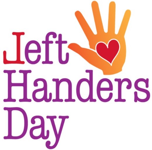 LeftHanders Day 2019 Image, Picture & Wallpaper HD