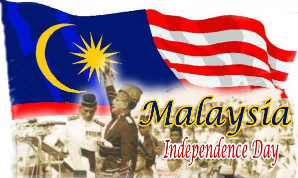 Malaysia Independence Day 2019 Images, Pictures, Photos, Pic & Wallpaper HD