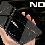 Nokia Flash Xtreme 2019