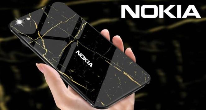 Nokia Flash Xtreme 2019