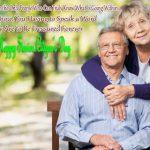 Senior Citizen Day Wishes, Messages, Quotes, SMS, Greetings & Text