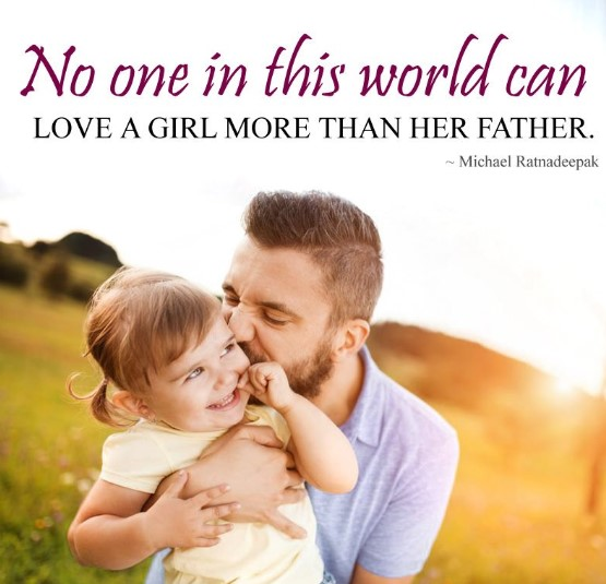 Top Happy Fathers Day Quotes