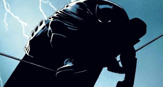 Batman Day 2019 Wallpaper