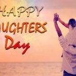 Daughter's Day 2019