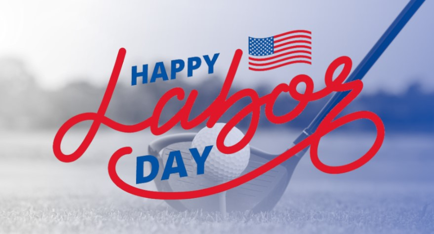 Happy Labor Day 2019 Pic & Wallpaper HD