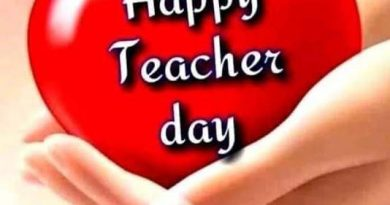 Happy Teachers Day 2019 Images, Pictures, Photos, Pic