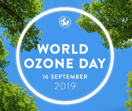 Happy World Ozone Day 2019 Images, Pictures, Wallpaper, Photos & pic