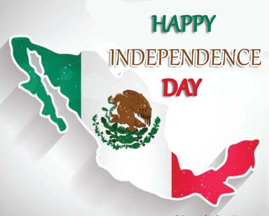 Mexican Independence Day Images, Wishes, Quotes, Status, Greetings, text, SMS