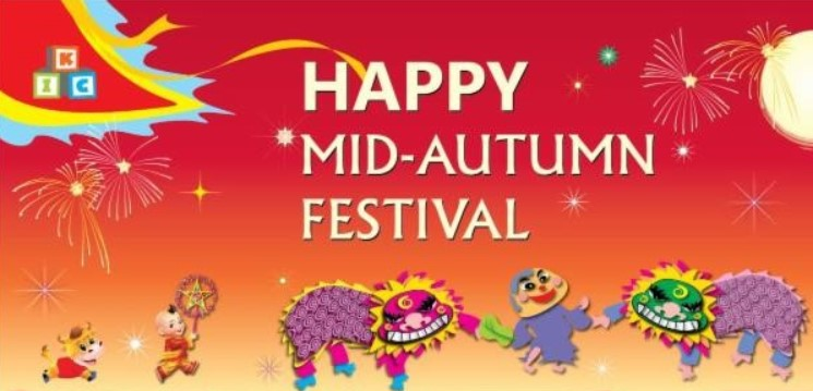 Mid Autumn Festival 2019 Photos