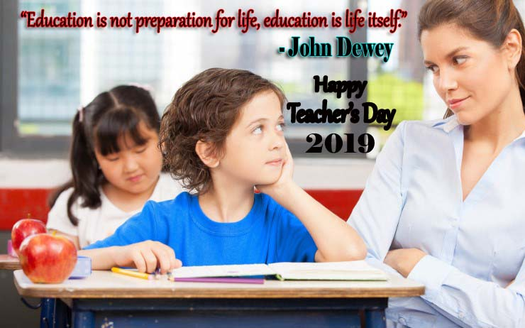 Happy Teachers Day Wishes, Images, Messages, Pictures