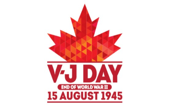 VJ Day Logo, Image, Picture, Photo, Pic, Wallpaper HD
