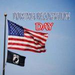 pow mia recognition day 2019
