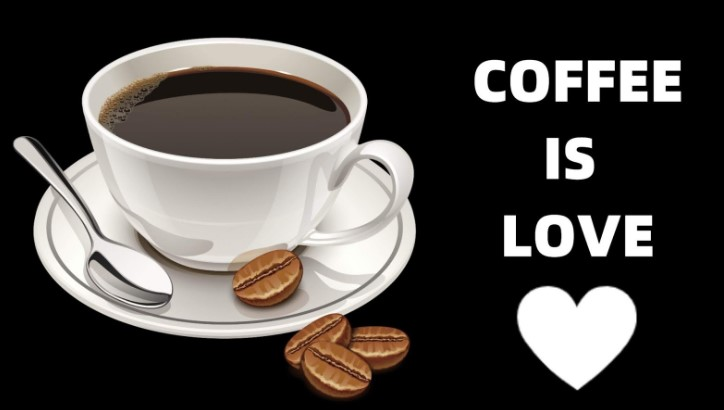 International Coffee Day 2019 Wishes, Messages, Quotes, Greetings, Text, SMS
