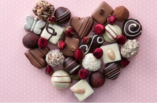 National Chocolate Day 2019