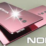 Nokia Blade Xtreme 2019