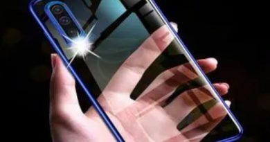 Nokia Edge Compact 2020