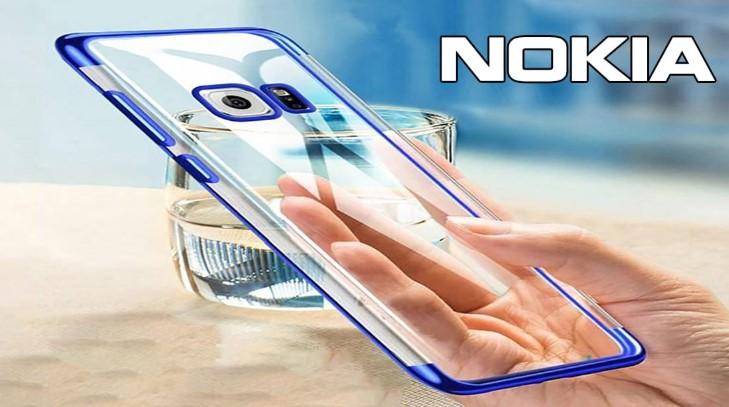 Nokia Prime Premium 2019