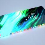 Samsung Galaxy X2