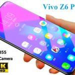 Vivo Z6 Pro Max 2019