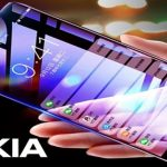 Nokia 11 Max Xtreme 2020