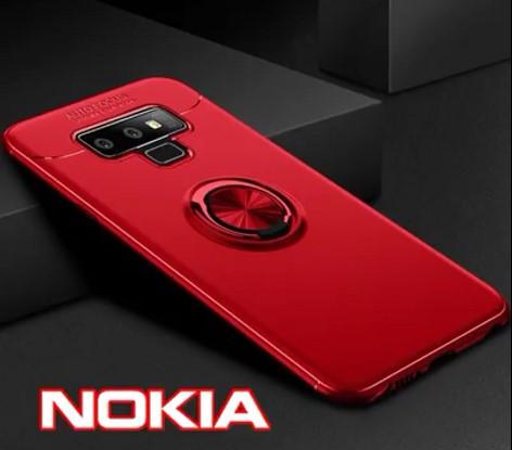 Nokia Maze SE 2020