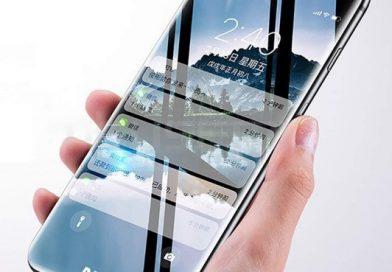 Nokia X Plus Max 2020