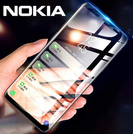 Nokia X2 2020