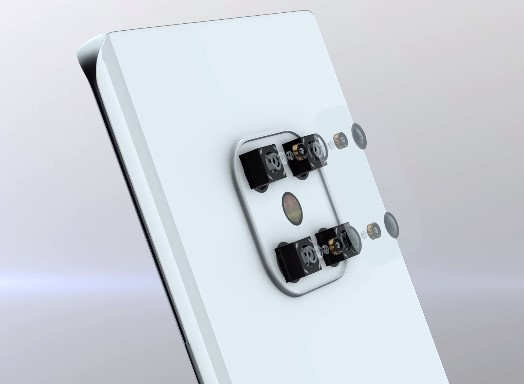 Samsung Galaxy One 2020 Camera Images
