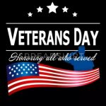 Veterans Day 2019 Images