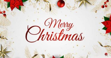 Merry Christmas 2019 - Christmas Day Pic, Wishes, Image, Quotes, Photo, Messages, Picture, SMS, Saying, Status & Wallpaper HD