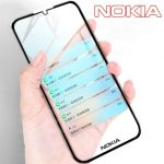 Nokia 10.1 PureView 2020