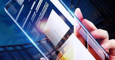 Nokia Beam Premium 2020