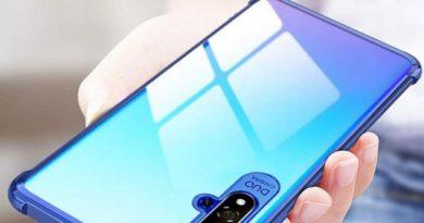 Nokia Swan S Pro Max 2020