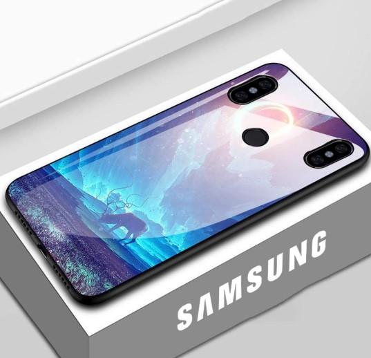 Samsung Galaxy Beam Pro 2020