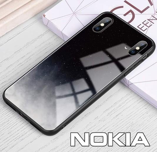 Nokia 10 PureView Pro Max 2020