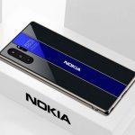 Nokia Max Xtreme Compact 2020
